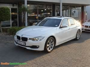 Cheap Used Cars For Sale Eastern Cape 2013 Bmw 320d Used Car For Sale In East Eastern
