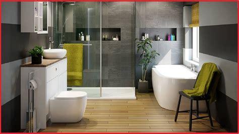 bathroom designs india