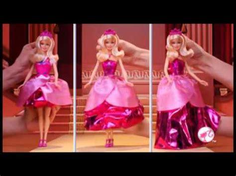 barbie film wikipedia pl zestaw upominkowy barbie i ken oraz film dvd barbie