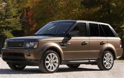 accident recorder 2010 land rover range rover sport windshield wipe control used 2011 land rover range rover sport for sale pricing features edmunds