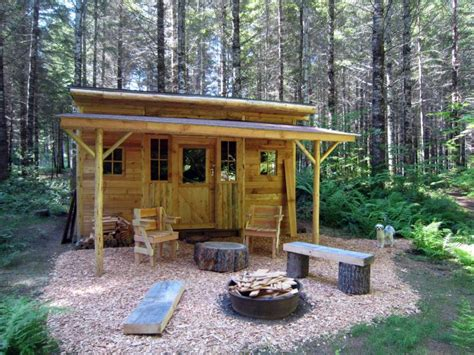 Backyard Sheds Designs by Outdoor Living Designs Garden Shed Ideas Interior