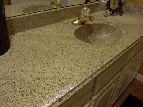 resurfacing bathroom countertops diy counter top resurfacing kitchen bathroom countertops