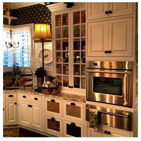 country kitchen wallpaper ideas dgmagnets com country kitchen dream kitchen pinterest kitchens