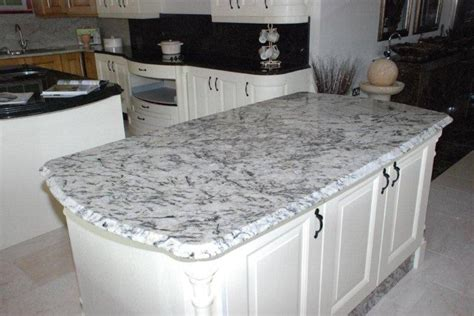 bettdecke lustig kitchen top kitchen counter top replacement