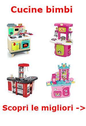 cucina giocattolo bosch cucina giocattolo per bambini scegli la pi 249