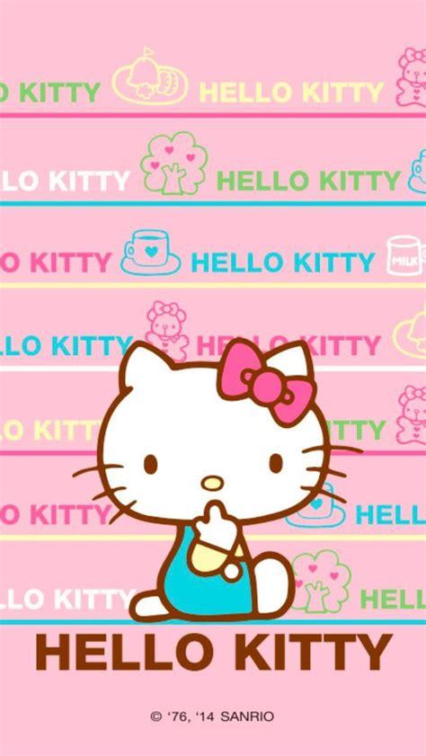 hello kitty note 4 wallpaper 67 best hello kitty iphone 5 wallpaper images on pinterest
