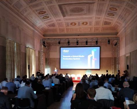 diretta futura 15 forum europeo digitale 1 futura in diretta oggi su