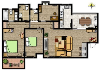 plan de maison gratuit 3d en 3d architecture pinterest and review ordinaire dessiner une maison en 3d gratuit 5 dessiner