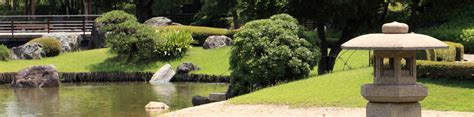 Creekside Gardens Warren Ohio by Creekside Gardens