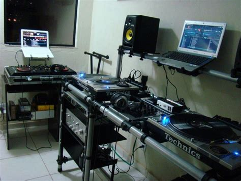 dj bedroom bedroom dj turntable mixers dj equipment pinterest