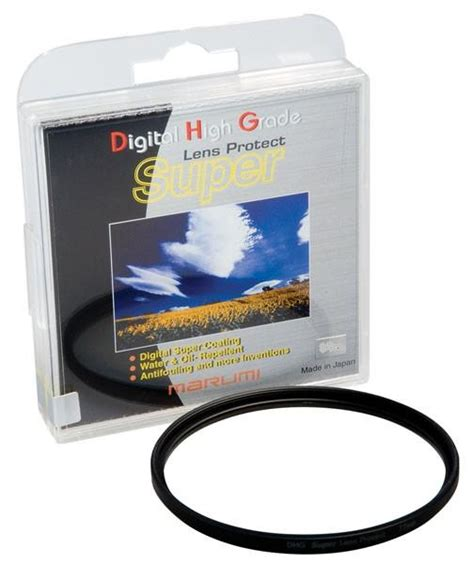 Marumi Dhg Lens Protect Filter marumi 62mm dhg lens protect filter dhg62slpro 163 21