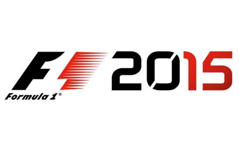 formula 1 logo meaning mygamedemos
