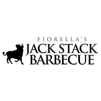 grand opening of a lee s summit home decor store and jack stack barbecue s new restaurant in lee s summit holds