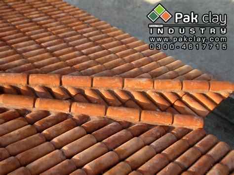 Roof Tile Manufacturers Roof Tile Manufacturers 3 Best Tile Roof Installation Contractors Las Vegas Nv Best 15 Roof