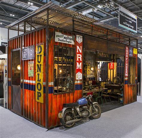 best exhibitions exhibition stand ideas best stand designs elm uk