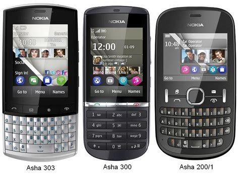 phone nokia nokia pitches low to win its next billion users silicon uk