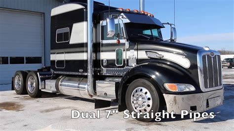 kenworth t660 for sale in canada 100 kenworth t660 for sale in canada t660 hashtag