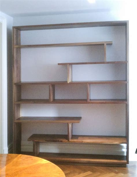 woodworking bookcase joints woodworking projects plans