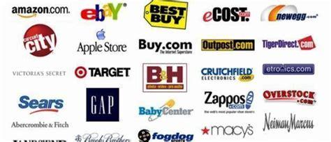 comprar imagenes para web baratas la mejor opci 243 n para comprar en estados unidos y recibir