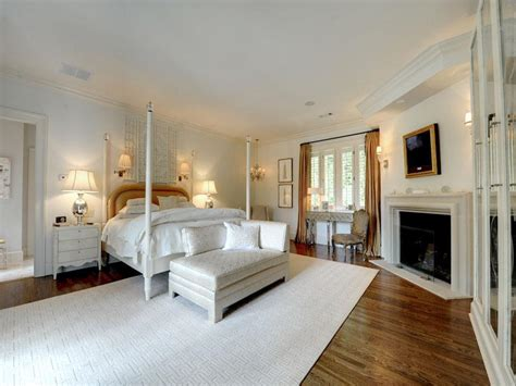 white bedrooms images white bedroom four poster bed interior design ideas