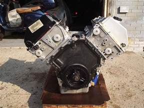2002 Cadillac Northstar Engine 2002 Cadillac Northstar Engine Other For Sale Hemmings