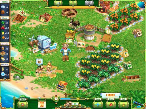 game mod untuk pc download game perkebunan dan peternakan untuk pc exotic