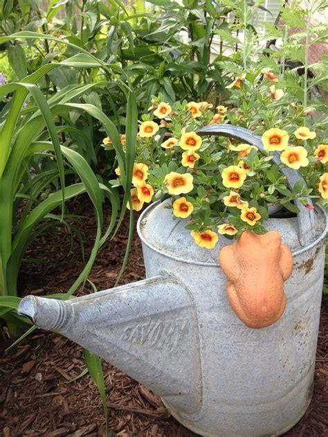 prim garden on pinterest bee skep birdhouses and 411 best images about a primitive garden on pinterest