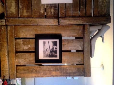 Cadres Photos Originaux 1792 by Cadres Photos Originaux Cadre Photos Originaux 12