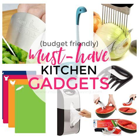 best kitchen tools 2016 100 kitchen gadgets 2016 disney giveaway kitchen