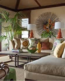 Hawaiian Style Area Rugs Living Room Furniture Ideas For Any Style Of D 233 Cor