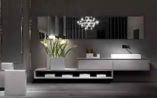 design badezimmer my lovely bath magazin f 252 r bad spa