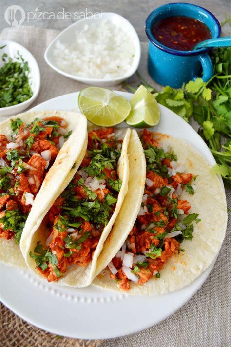 cara membuat carne al pastor wikihow adobo para tacos al pastor f 225 cil r 225 pido y muy delicioso