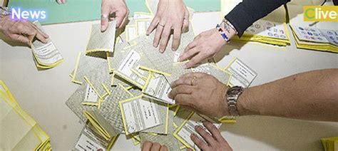 ufficio pio domanda elezioni regionali 2012 domanda scrutatori