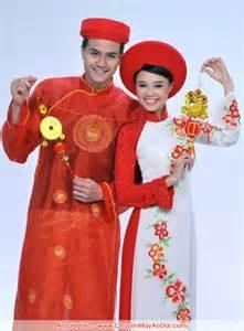 Modern Vietnamese Dress » Home Design 2017