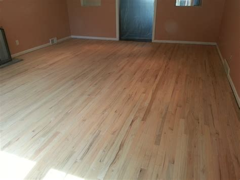pittsburgh wood floor installation twin flooring