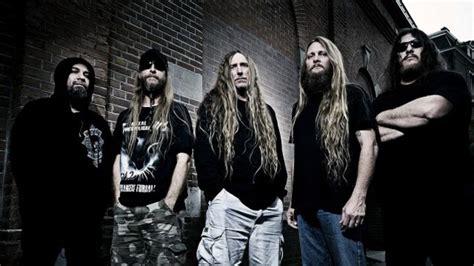 heavy metal singer deid in 2016 obituary s john tardy believes death metal can rise in the