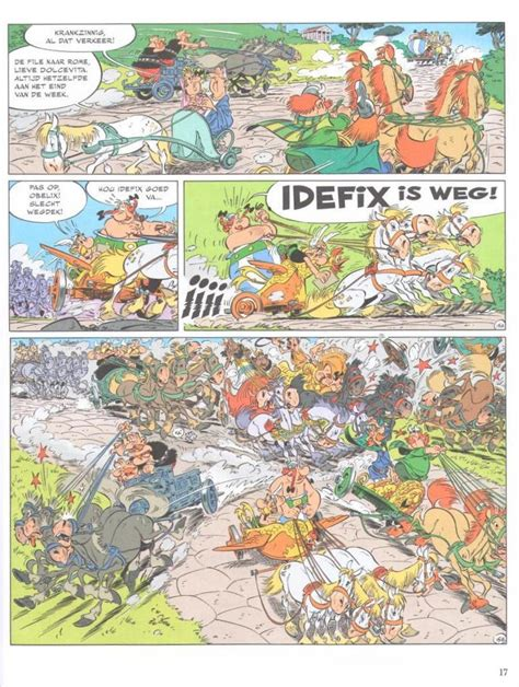 asterix 37 astrix en 846962038x akim stripwinkel asterix 37 race door de laars