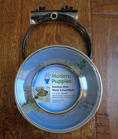puppy apartment medium medium ptpa bowl
