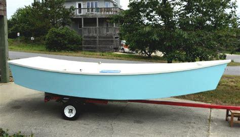 ultralight boat plans boat plans 160713 maxi miss ultralight skiff