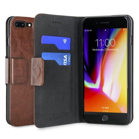 Dompet Mofi Leather Slim Stand Flip Cover Casing Xiaomi Redmi 1s housse iphone 7 plus olixar portefeuille support simili