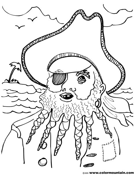 beard coloring beard coloring all about beards beard coloring coloring pages
