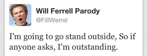 will ferrell movie quotes will ferrell funny movie quotes quotesgram