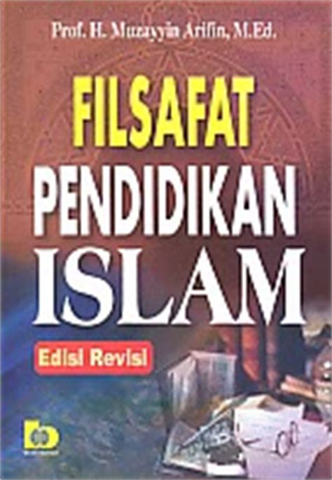 Buku Pengantar Sosiologi Ekonomi Edisi Revisi Pengarang Prof Dr Da 1 toko buku rahma filsafat pendidikan islam edisi revisi