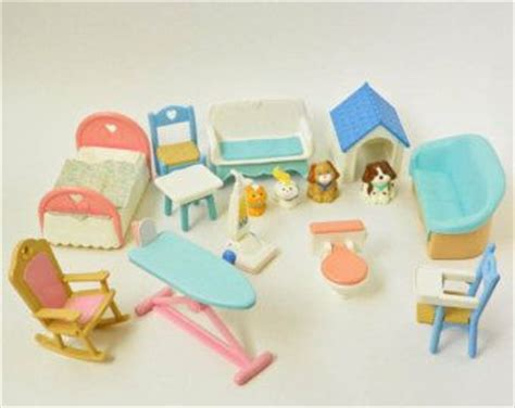 fisher price doll house furniture fisher price doll house furniture retro 90s nostalgia pinterest popular toys