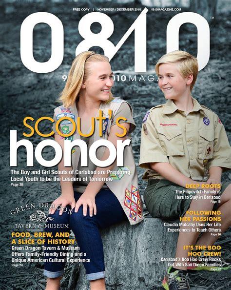 Speak Magazine Nov 2015 08 10 magazine november december 2015 by zcode magazines