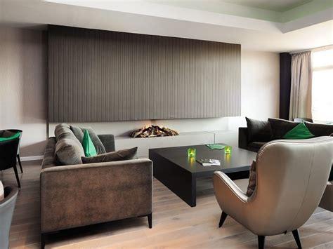 wohnideen für wohnzimmer farben im wohnzimmer nach feng shui