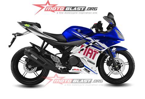 Striping Yamaha New Mx Fiat2 modif striping yamaha r15 blue fiat motogp motoblast
