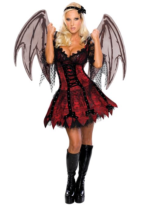 gothic costumes adult sexy gothic halloween costume gothic fairy costume