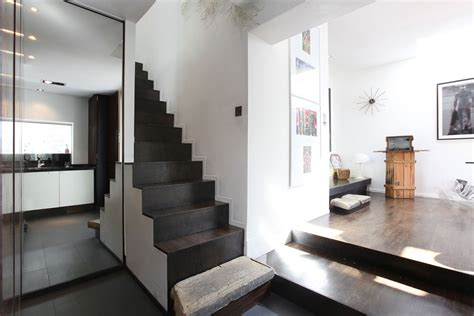 home design forum uk a 1950s council house renovation in south east london
