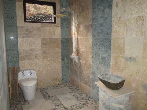 Jual Rockwool Mojokerto jual kamar mandi material batu alam harga murah mojokerto